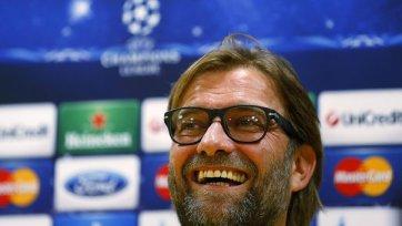 «Боруссия» намерена остановить победную поступь «Арсенала»