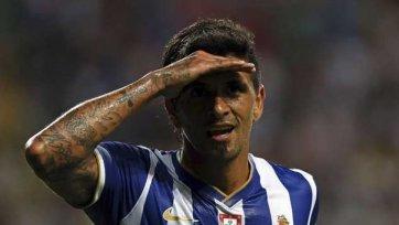 Гонсалес: «Ближайшие две игры с «Зенитом» покажут, кто должен продолжить борьбу в турнире»