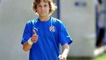 «Тоттенхэм» готов заплатить за 17-летнего парня порядка 20 млн. евро