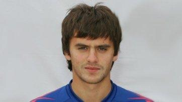 Щенников: «В Химках можно играть»