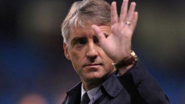 «Галатасарай» может в любой момент остаться без тренера