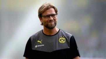 Клопп: «Победили «Арсенал» за счет невероятной самоотдачи»