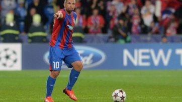 Горват: «Боялся, что «Бавария» забьет нам еще больше мячей»