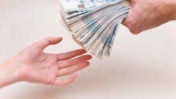 «Амкар» получил дополнительное финансирование