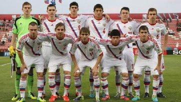 Сборная России покинула чемпионат мира, хлопнув дверью