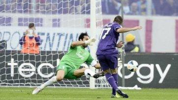 Хоакин: «Итальянский футбол сложнее испанского»