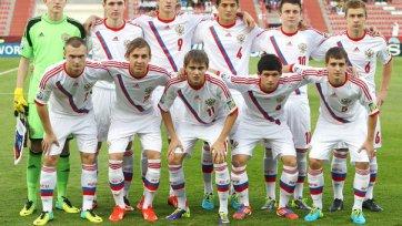Хомуха: «Смотрели всей командой игру Аргентины с Канадой»