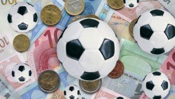 Футбол и большие деньги -  всегда ли цель оправдывает средства