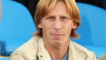Точилин: «Защитники «Динамо» теряют концентрацию во время матчей»