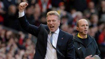 «Манчестер Юнайтед». Сколько нужно Мойесу для адаптации?