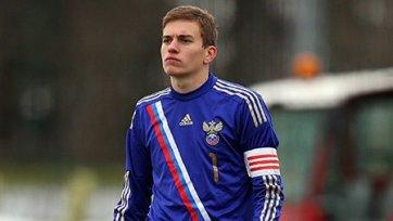 Митрюшкин: «России хочет выиграть чемпионат мира»