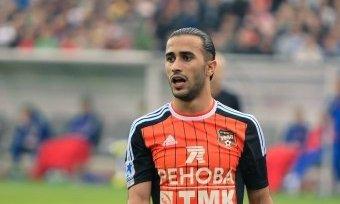 «Актобе» интересуется игроками Премьер Лиги