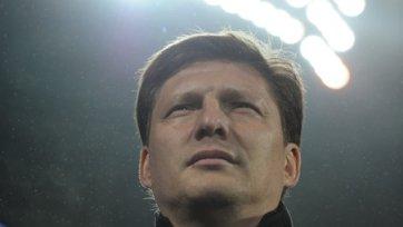 Гордеев: «В «Анжи» должны кланяться Гаджиеву только за то, что он согласился там работать»