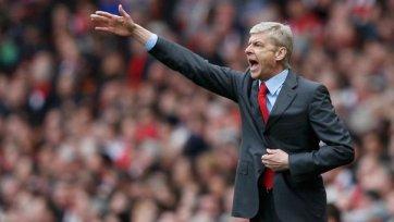 «Арсенал» сыграет против «Челси» без ряда лидеров