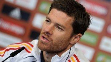 «Челси» интересуется хавбеком «Реала»