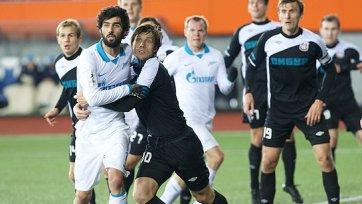 Нету: «Нужно извиниться перед болельщиками и забыть матч на Кубок»