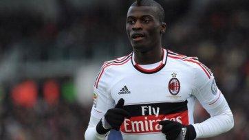 «Милан» и «Дженоа» хотят обменяться игроками