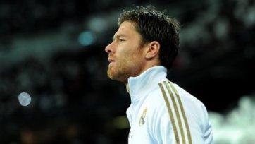 Алонсо передумал и готов подписать с «Реалом» новый контракт