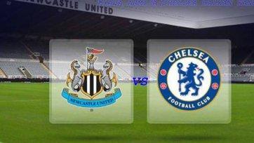 Анонс. «Ньюкасл» - «Челси». Продолжат ли «синие» погоню за «Арсеналом»?