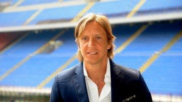 «Фиорентина» несет потери перед игрой с «Миланом»