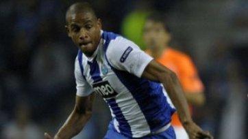 Фернандо может продолжить свою карьеру в Испании