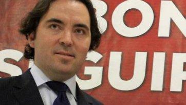 Мартин Преса: «Мы во всем превосходили «Реал»