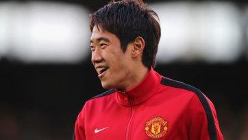 Синдзи Кагава намерен покинуть «Манчестер Юнайтед»