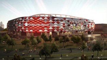 «Спартак» сделал предложение «Манчестер Юнайтед»