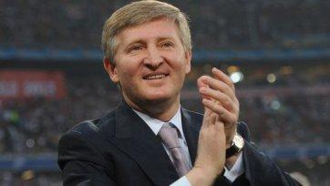 Ринат Ахметов: «Мы должны скинуться, чтобы «Арсенал» доиграл сезон»