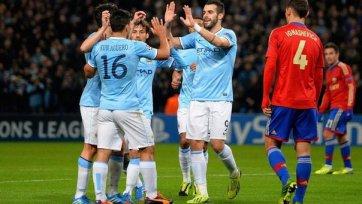 Случайный разгром ЦСКА в Манчестере или системный сбой в команде