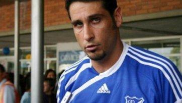 Уругвайский голкипер завершил карьеру из-за потери пальцев