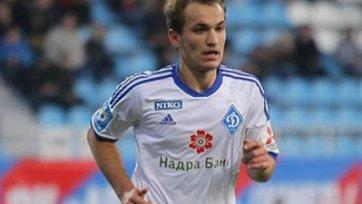 Макаренко: «С «Туном» будет важно забить быстрый гол»