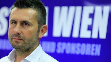 Бьелица: «В этом сезоне ЛЧ может выиграть «Боруссия» или «Атлетико»