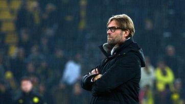 Клопп считает, что «Арсенал» может выиграть Лигу чемпионов