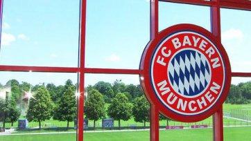 После четырех побед в ЛЧ «Бавария» заработала 16 млн евро!