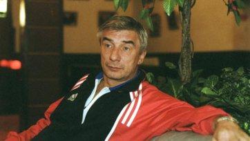 Ярцев советовался с Романцевым, прежде чем поехать в Молдову