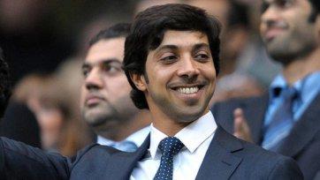 «Манчестер Сити» не будет тратить столько денег на игроков