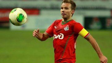 Роман Шишикин: «Мы уступили в счете, но не заслуживали поражения»
