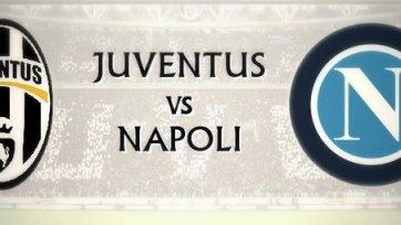 Анонс. «Ювентус» - «Наполи» - смогут ли гости спустя четыре года выиграть в Турине?