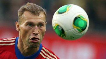 Алексей Березцкий: «Хотим провести чемпионат мира, хотя не можем организовать внутренний»