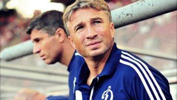 СМИ: Петреску может возглавить «Фулхэм»