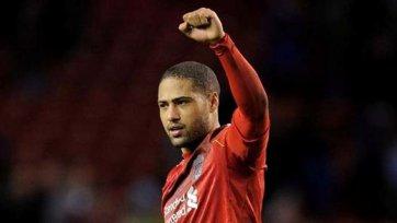 Джонсон: «Сегодняшний «Ливерпуль» сильнейший на моей памяти»