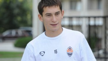 Степаненко: «Звездные игроки не всегда образуют звездную команду»
