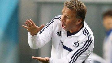 Петреску продолжают связывать с Англией
