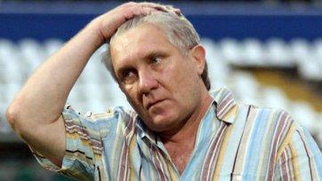 Ташуев: «В следующем сезоне «Металлург» постарается попасть в еврокубки»
