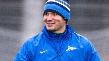 Файзулин: «Я считаю, что тренер до матча должен назначать пенальтиста»