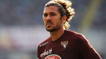 «Ювентус» интересуется хавбеком «Торино»