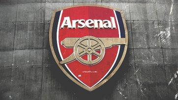 Прозвища футбольных клубов и их происхождение. Англия. Часть 2