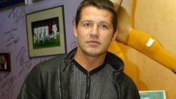 Саленко: «Не думаю, что Украина рискнет играть первым номером»