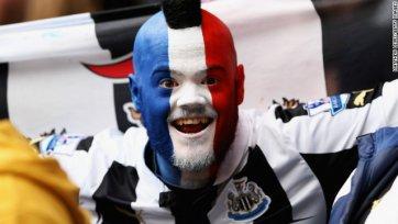 Прозвища футбольных клубов и их происхождение. Англия. Часть 3
